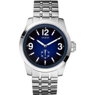 Ure Guess W13571G2
