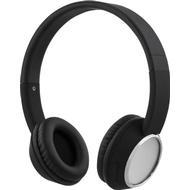 Trådløs Høretelefoner Deltaco Streetz HL-345