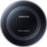 Wireless Chargers Wireless Chargers price comparison Samsung EP-PN920B