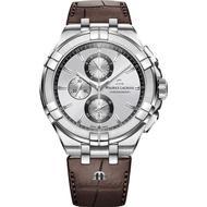 Herreur Herreur Maurice Lacroix Aikon Quartz Chronograph (AI1018-SS001-130-1)