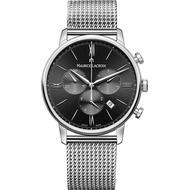 Herreur Herreur Maurice Lacroix Eliros Chronograph (EL1098-SS002-310-1)