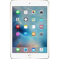 Tablets Apple iPad Mini 4 128GB