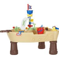 Toys price comparison Little Tikes Anchors Away Pirate Ship