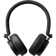 On-Ear Høretelefoner Onkyo H500BT