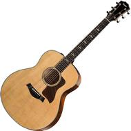 Musikinstrument Taylor 618e