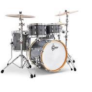 Musikinstrumenter Gretsch RN2-E605
