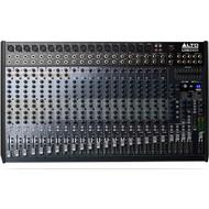 Studio Mixers price comparison Live 2404 Alto
