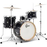 Musikinstrumenter Gretsch CT1-J404