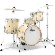 Musikinstrumenter Gretsch Catalina Club CT1-J484