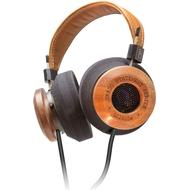 Over-Ear Høretelefoner Grado GS2000e