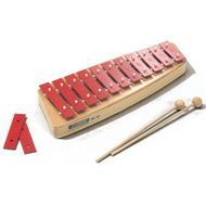 Musikinstrument Sonor NG10