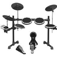 Musikinstrumenter Behringer XD8USB