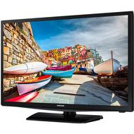 2016 TV Samsung HG28EE460