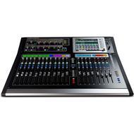 Studio Mixers price comparison GLD-80 Allen & Heath