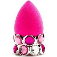 Makeup Beautyblender Bling.ring + Beautyblender Original