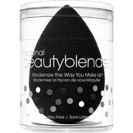 Makeup Beautyblender Pro Sort