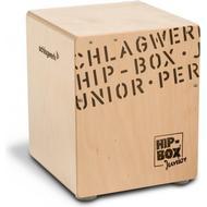 Musikinstrumenter Schlagwerk CP 401 Hip Box Junior