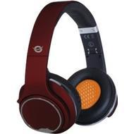 Trådløs Høretelefoner Conceptronics CHSPBTSPK