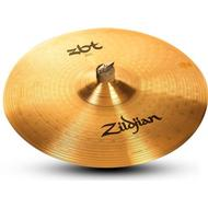 Musikinstrument Zildjian ZBT Crash 18""