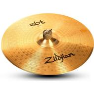 Musikinstrument Zildjian ZBT Crash 16""