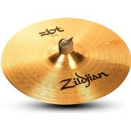 Musikinstrument Zildjian ZBT Crash 14""