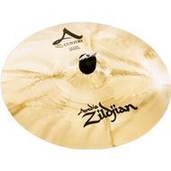 """Musikinstrumenter Zildjian A Custom Crash 16"""""""
