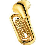 Tuba Musikinstrument Jupiter JTU-700