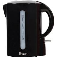 Electric Kettle Electric Kettle price comparison Swan SWA7870050