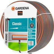"""Vandslange Vandslange Gardena Classic 13mm (1/2"""") 50m"""