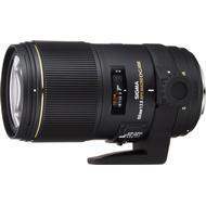 Macro Kamera Objektiver Sigma APO MACRO 150mm F2.8 EX DG OS HSM for Nikon