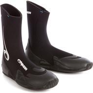 Våtdräktsdelar Våtdräktsdelar Typhoon Vortex Shoe 5mm
