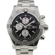 Herreur Herreur Breitling Super Avenger II Chronograph (A1337111.BC29.168A)