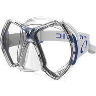 Cyklop Cyklop Oceanic Cyanea Mask