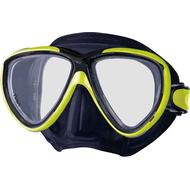 Vattensport tusa Freedom One Mask