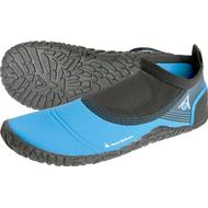 Våtdräktsdelar Våtdräktsdelar Aqua Lung Beachwalker 2.0 Shoe
