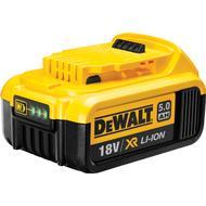 Batteries Batteries price comparison Dewalt DCB184
