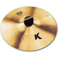 Musikinstrument Zildjian K Splash 10""
