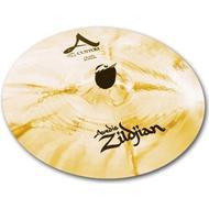 "Cymbal Musikinstrumenter Zildjian A Custom Crash 18"""
