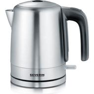 Electric Kettle Electric Kettle price comparison Severin WK 3496