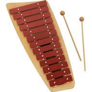 Musikinstrument Sonor NG 11