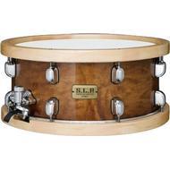 Musikinstrument Tama LMP1465FSEN