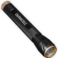 Handlampor Handlampor Duracell MLT-20C