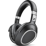 NFC Compatible - Trådløs Høretelefoner Sennheiser PXC 550