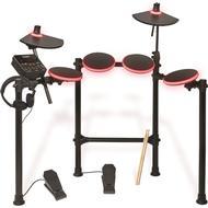 Musikinstrument Ion Audio Redline