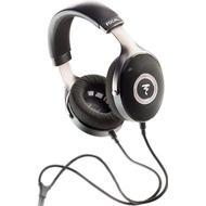 On-Ear Høretelefoner Focal Elear