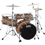"""Musikinstrument Natal K-MA-F22P 14 """""""