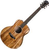 Musikinstrument Taylor GS Mini-e Koa