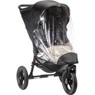 Barnevognstilbehør Baby Jogger City Elite Raincover