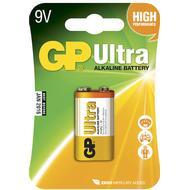 Batteries Batteries price comparison GP 6LF22