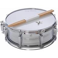 Musikinstrumenter George Hennesey JBS1053